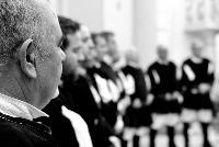 Concerto di Natale 2014 Pietro Vilia