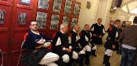 Momenti Chorus Inside Hungary 2018