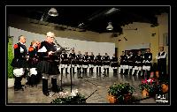 Antonio Bertocchi racconta la storia del Coro