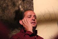 Umberto Ortu Boches in bichinadu 2013