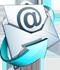 contatti email