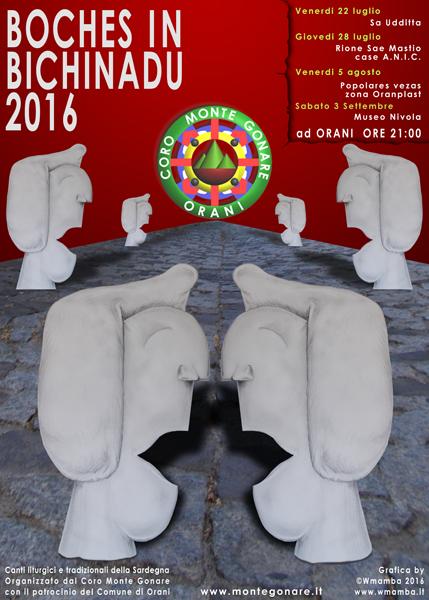 boches in bichinadu 2016