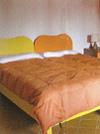 Camere da letto Usurtala