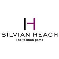 logo Silvian Heach abbigliamento e accessori Donna Bambino