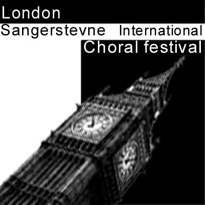 London Sangerstevne Festival 2013 large