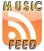 Music Feed