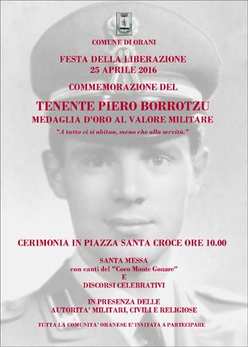 orani_festa_liberazione_2016