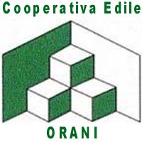sponsor di Cooperativa Edile Orani a r.l.