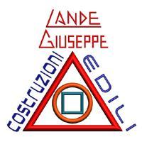sponsor di Lande Giuseppe Costruzioni Edili