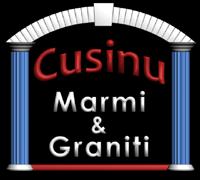 sponsor di Cusinu Marmi e Graniti