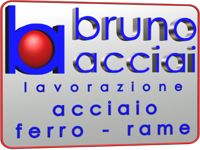 Bruno Acciai