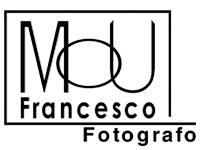 sponsor di Francesco Mou Fotografo